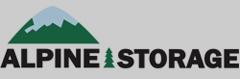 alpine-storage-logo
