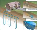 geothermal-heat-example